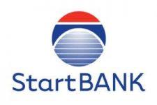 3. Startbank