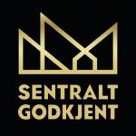 3.Sentral Godkjent